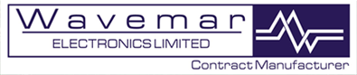 Wavemar Electronics Limited