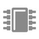 Component-icon