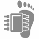 Footprint-icon
